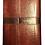 Thumbnail: Biblia Letra Grande Tamaño Manual NVI, Símil Piel Marrón Con Índice