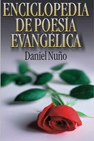 Enciclopedia de poesía evangélica