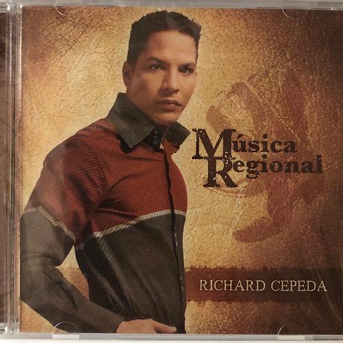 Música regional