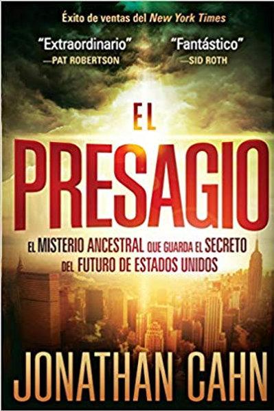 Presagio,El