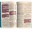 Thumbnail: Biblia Fuente De Bendiciones RVC, Tamaño Manual, Tapa De Vinil