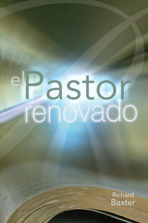 Pastor renovado,El