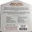 Thumbnail: Biblia Letra Súper Gigante, gris/marrón símil piel con índice RVR 1960