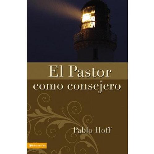 Pastor como consejero,El