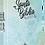 Thumbnail: Biblia Edición Económica RVR 1960, Tapa Dura