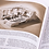 Thumbnail: Biblia de estudio para mujeres RVR 1960, Tapa Dura