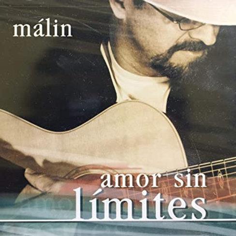 Amor sin limites - Málin