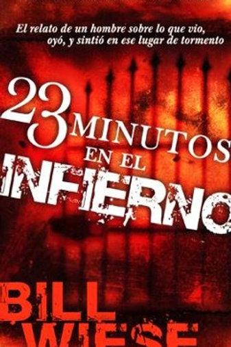 23 Minutos en el infierno  MM
