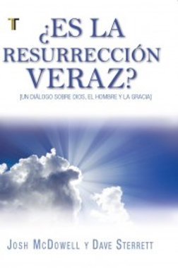 Es la resurrección veraz?