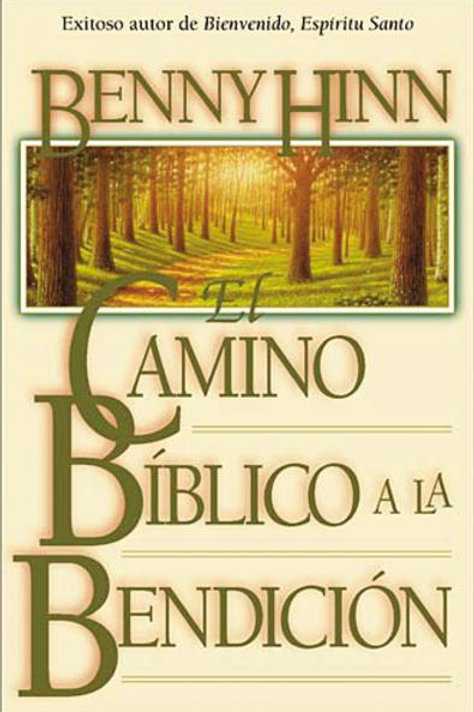 El camino bíblico a la bendición
