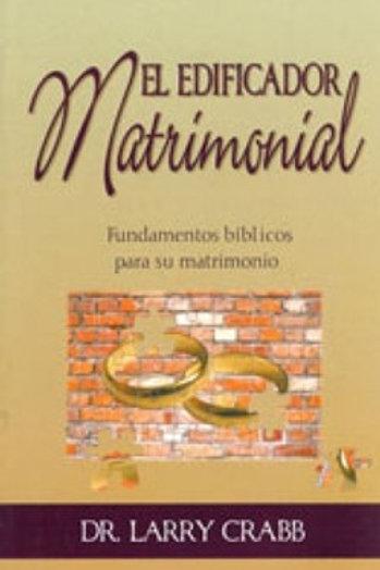 Edificador matrimonial MM