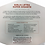 Thumbnail: Biblia letra súper gigante, RVR 1960, Símil piel con índice y solapa con imán