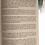 Thumbnail: Biblia Devocional Para Mujeres Centrada En Cristo RVR 1960, Simil Piel Floreada
