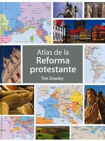 Atlas de la Reforma