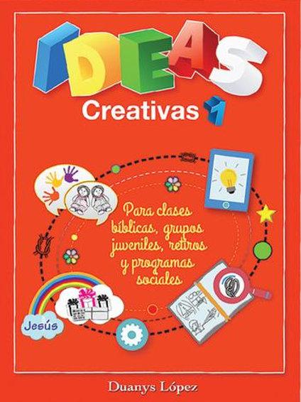Ideas creativas y dinamicas