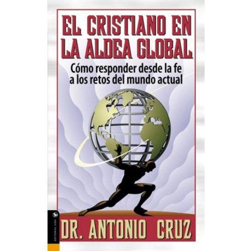 Cristiano en la aldea global