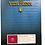 Thumbnail: Biblia De Estudio Vida Plena RVR 1960, Piel Elaborada Negro