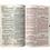 Thumbnail: Biblia Letra Grande Tamaño Manual RVR 1960, Imitación Piel Con Índice