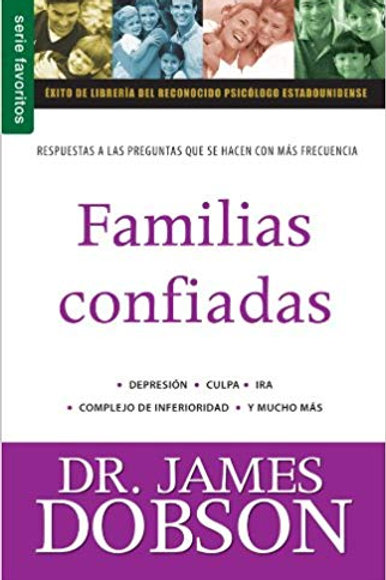 Familias Confiadas MM