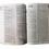 Thumbnail: Biblia de Estudio Matthew Henry, Piel Fabricada Negro