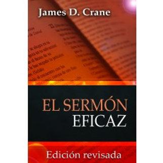 Sermón eficaz,El