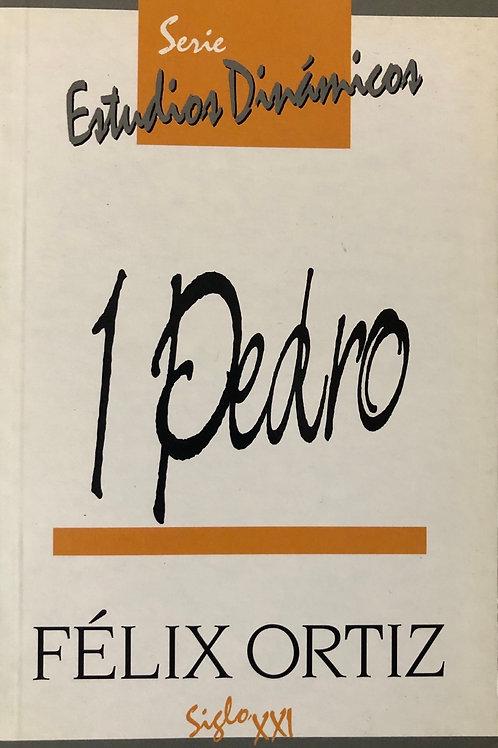 1a Pedro