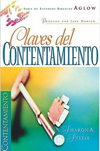 Claves del contentamiento