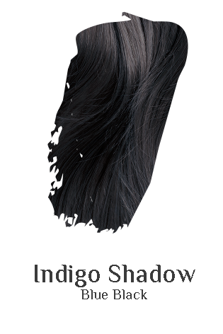 Indigo Shadow.png
