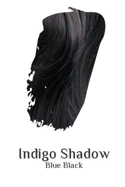 Indigo Shadow.png