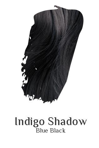 Indigo Shadow 3.5oz