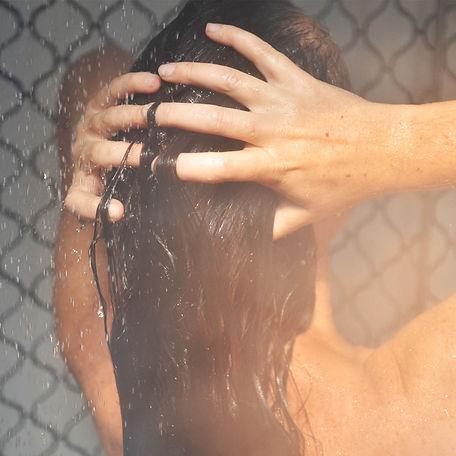 Washing hair Charmaine.jpg