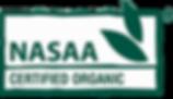 NASAA-Organic.png