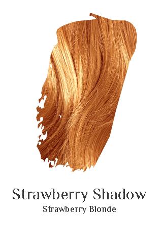 Strawberry Shadow 3.5oz