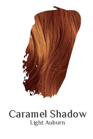 Caramel Shadow 3.5oz