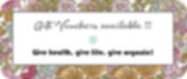 Voucher website banner.jpg