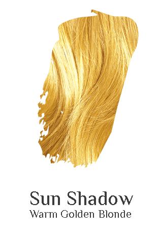 Sun Shadow 3.5oz