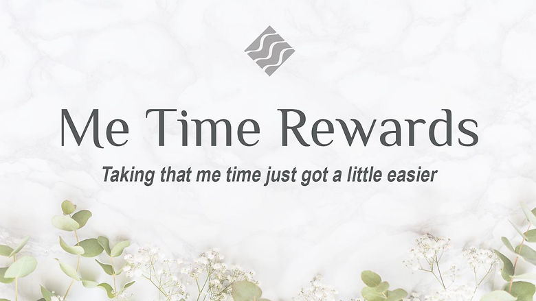 Desert Shadow Me time rewards.jpg