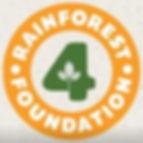 Rainforest 4 foundation