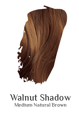 Walnut Shadow 3.5oz