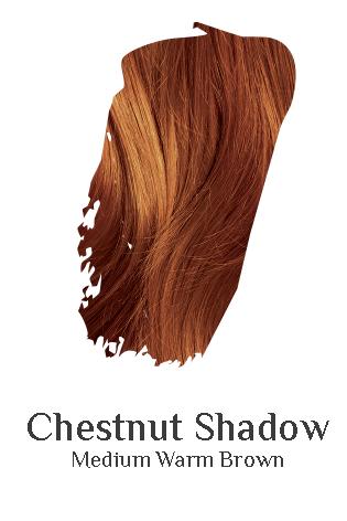 Chestnut Shadow 3.5oz