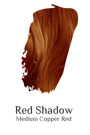 Red Shadow 3.5oz