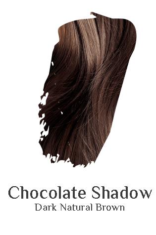Chocolate Shadow 3.5oz