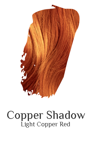 Copper Shadow 3.5oz