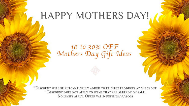 Mothers Day 10 to 30% off.jpg