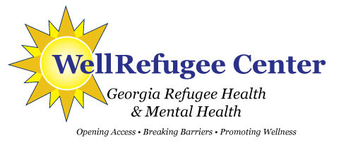 WellRefugee Center