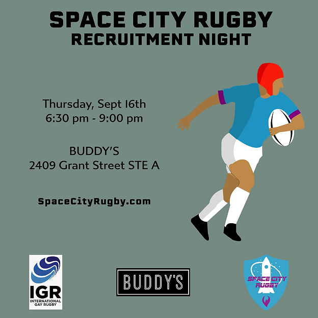2021 Recruitment Night - Social Media.png