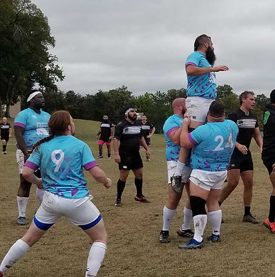 Line out.jpg