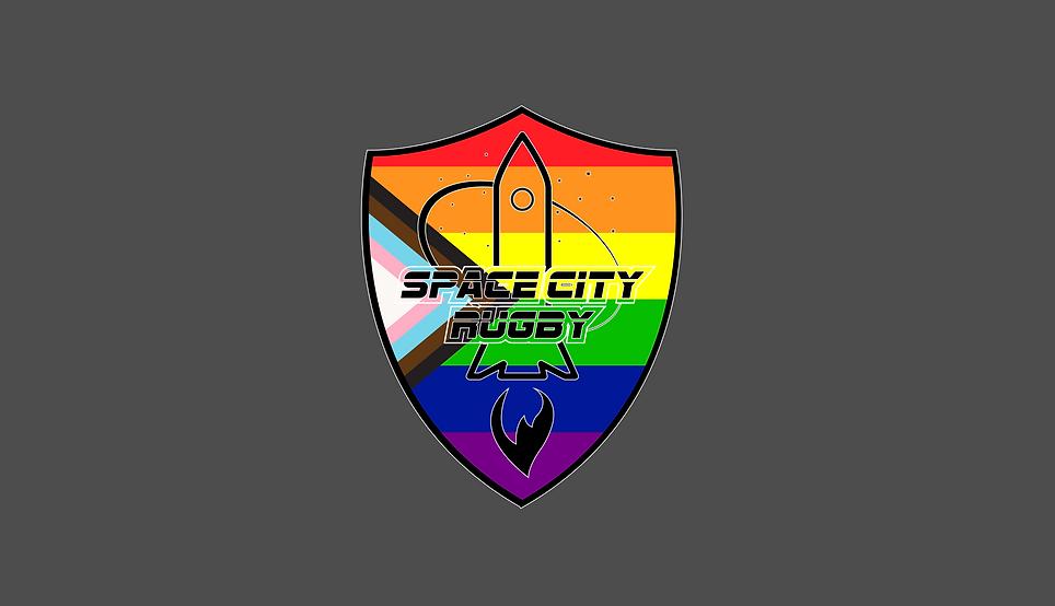 Pride Banner.png