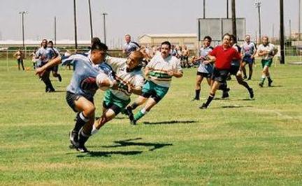 2002 Scrimmage - Galveston.jpg