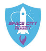 Space City Rugby-01.png